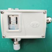 供应二位式压力控制器,指示二位式压力控制器