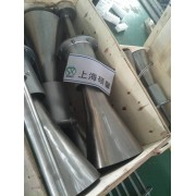 上海硕馨SCR催化剂清灰膜片式声波吹灰器厂家