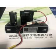 深圳供应折原FSM-6000LE应力仪专用光源LED590