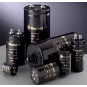 KENDEIL电解电容