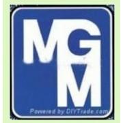 MGM刹车片