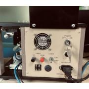 深圳日本折原散乱光应力仪SLP-2800总代理