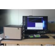 深圳二强微晶玻璃应力测试仪SLP-6800