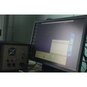 国产散乱光光弹性应力仪SLP-2800源头厂家