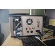 田野仪器内应力分布散乱光应力测试仪SLP-6800
