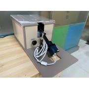 FSM-7000H二强玻璃应力仪完全替代日本折原散乱光应力仪