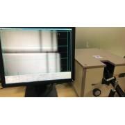 田野仪器FSM-7000H兼容钾钠离子玻璃应力值测试