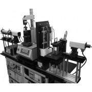 深圳供应玻璃双折射光弹系数测试仪TY-ABR-1000