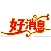 专业软装饰展览会上海8月12-14日墙纸展
