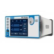 大功率激光器LIV脉冲电流源