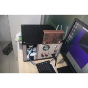 国产SLP-2800散乱光光弹性玻璃应力测试仪源头厂家