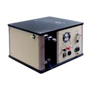 深圳钠离子二强玻璃应力测量仪SLP-2800