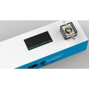 热门销售德国ACEOS传感器