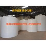 氨水储罐 氢氧化铵储罐