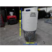 塑胶贮罐 酸碱贮罐