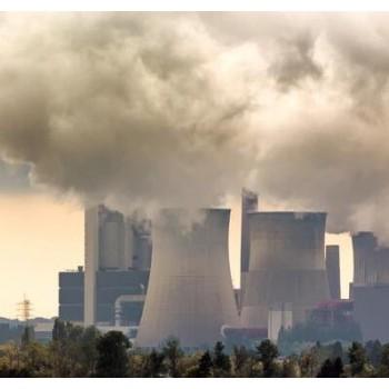 蒸汽收集技术在净化空气的同时节约用水