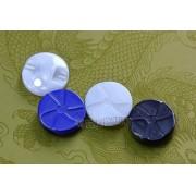 浮雕陶瓷纽扣 陶瓷专业厂家批发生产 款式齐全 欢迎咨询
