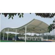 常州膜结构厂家,供应雨棚,钢结构看台,膜结构景观棚,钢膜看台