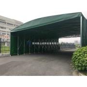 伸缩雨棚,推拉蓬,简易雨棚,活动雨棚,移动雨棚 厂家加工安装