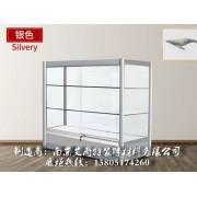 南京柜台|南京玻璃柜台|南京钛合金柜台|南京柜台安装