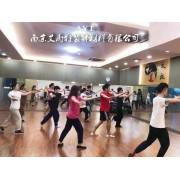哪里加工南京舞蹈房镜子