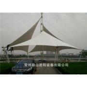 膜结构公司 设计膜结构,安装膜结构,维修膜结