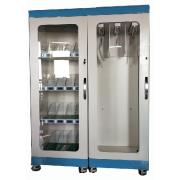 厂家供应智能高值耗材管理柜,耗材管理,智能柜